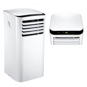 Midea 9,000 BTU Portable Air Conditioner