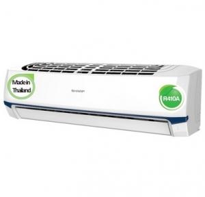 Sharp, 1.5 Ton, 5 Star T4 Technology Indoor Split Air Conditioner