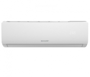 Sharp, 2 Ton, 5 Star T4 Technology Indoor Split Air Conditioner