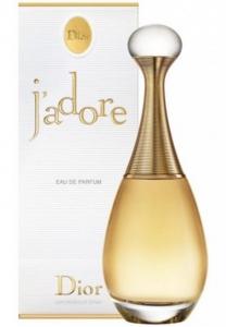 Christian Dior Jadore EDP Perfume For Women - 100ml
