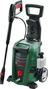 Bosch Universal Aquatak 125 High-Pressure Washer
