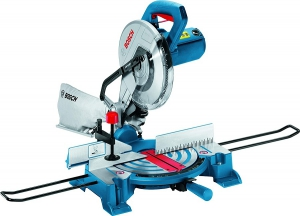 Bosch GCM 10 Mitre Saw