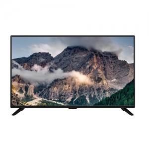 Orca 43 Inch LED FHD Smart TV