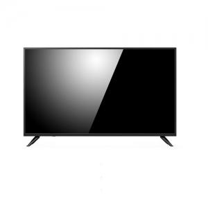 Orca 50 Inch 4K UHD Smart TV