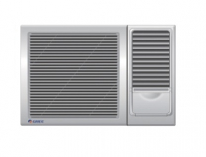 Gree 2 Ton, T4 Technology Window Air Conditioner