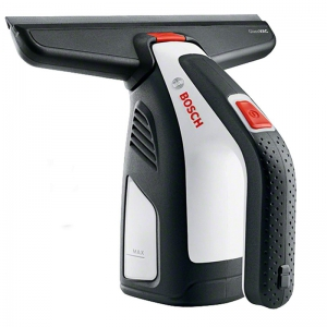 Bosch GlassVAC Cordless Surface Cleaner Solo Plus