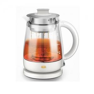 Orca 0.8 Litre Tea Maker Kettle