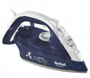 Tefal Easygliss LTD Edition Iron 2400watt - FV3968M0