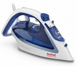 Tefal Easy Gliss Plus Iron - FV5715M0
