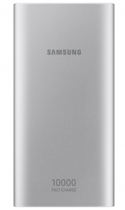 Samsung 10000 mAh Power Bank - EB-P1100CSEGAE