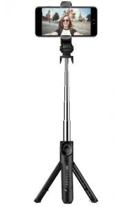 Engage Wireless Selfie Tripod - EN-WST