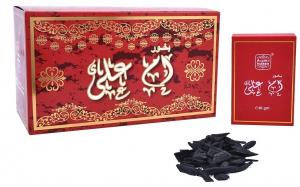 Naseem Bakhoor Umma Ali 20 gram