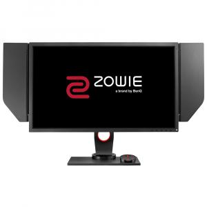 """BenQ 27"""" Full HD TN Panel Monitor - XL2740"""