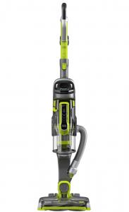Black & Decker Multipower Allergy Cordless Vacuum Cleaner