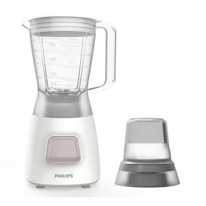 Philips 450W 1.25 L Daily Collection Blender