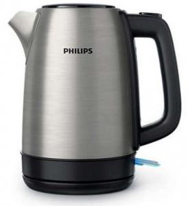Philips Daily Collection Kettle - HD9350/92