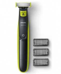 Philips OneBlade Shaver and Trimmer - QP2520/23