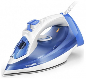 Philips 2300W 320 ml Steam Iron