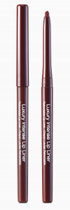 Kiss Luxury Intense Lip Liner - Dark Plum Pu