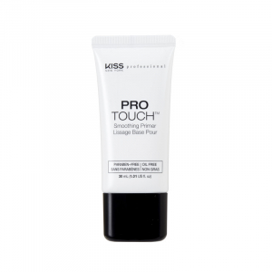 Kiss Face Primer - Smoothing