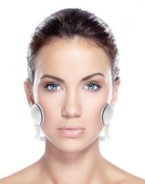 Rio Prolift Facial Toner TFAC2