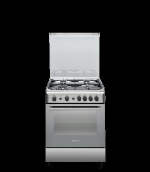 Ariston A6GG1F (X) EX Cooker