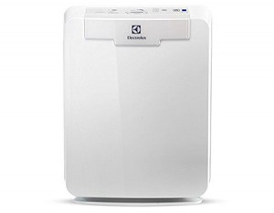 Electrolux EAP150-AR Air Purifier