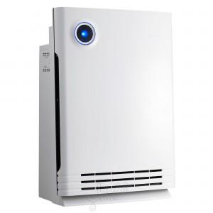Coway Ion & plasma clean air system AP-1511FHE