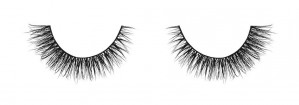 Velour lashes - Got It From My Momma