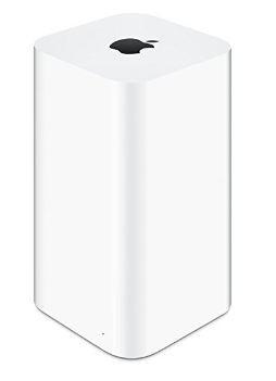 Apple Time Capsule 2TB ME177