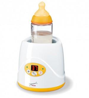 Beurer digital baby food and bottle warmer JBY52
