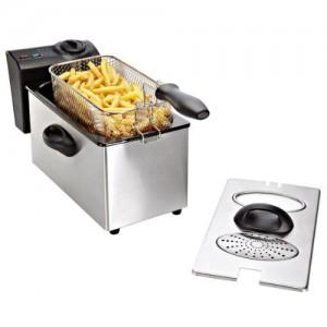 Domoclip DOM152 Fryer