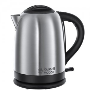 Russell Hobbs 20090 Oxford Kettle - 1.7 L