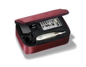 Beurer MP 60 Manicure / pedicure set