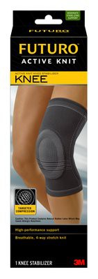 Futuro Active Knee Stabilizer XL (48192EN)