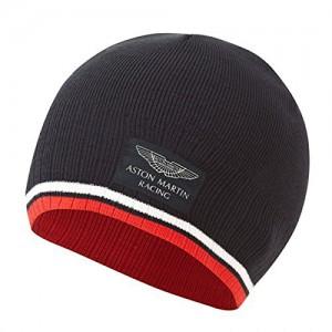 Aston Martin Racing Team Beanie Cap