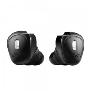 VaVa MOOV 20 Wireless Earphone