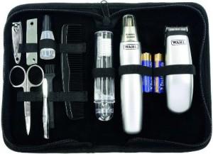 WAHL Travel Kit Trimmer - DT9962-1816