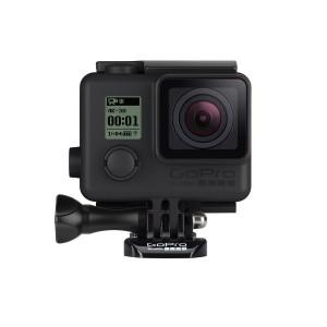 GoPro Camera AHBSH-401 Blackout Housing