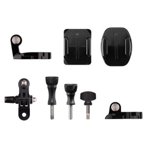 GoPro Grab Bag Mount DVC Accessories AGBAG-002