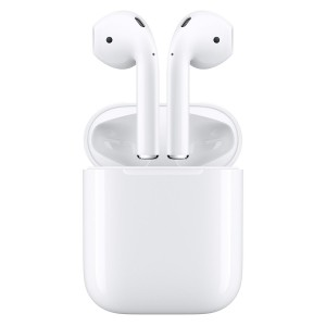 Apple Airpods Wireless Bluetooth Headset for iPhones