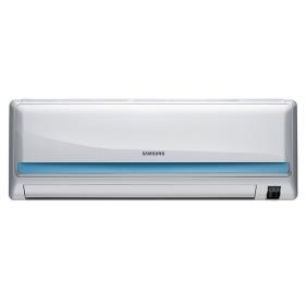 Samsung Split Air Conditioner, Rotary Compressor, 2.5 Ton , AS30UUB