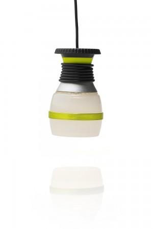 Goal Zero Light-A-Life 350-Lumen LED Light - 24004