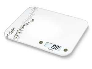 Beurer Flavour Design kitchen scale KS 48