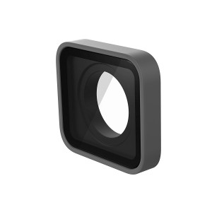 GoPro Protective Lens Replacement AACOV-001
