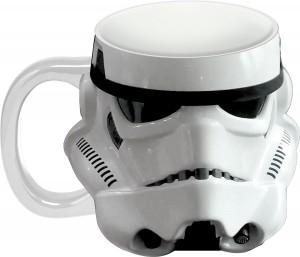 MindBlowing Strom Trooper Mug