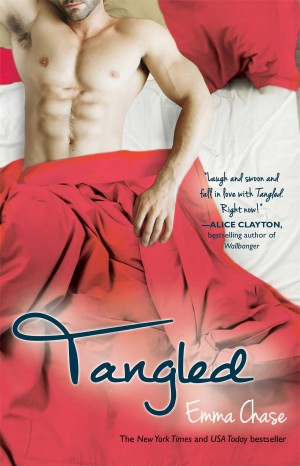 TANGLED- THE TANGLED SERIES, PAPERBACK - JANUARY 14, 2014