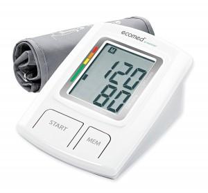 Medisana Upper arm blood pressure monitor 23200