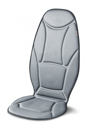 Beurer Massage Seat Cover MG155