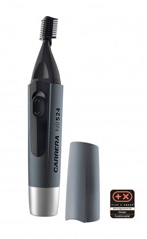Carrera Cosmetic Trimmer No 524 - 15154011